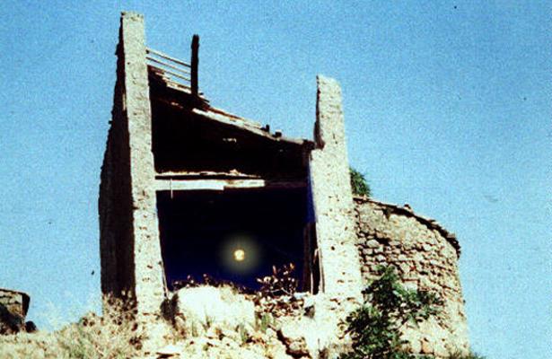 Interno blù 1994a1