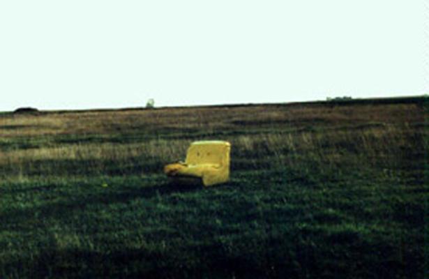 yellow1994_2