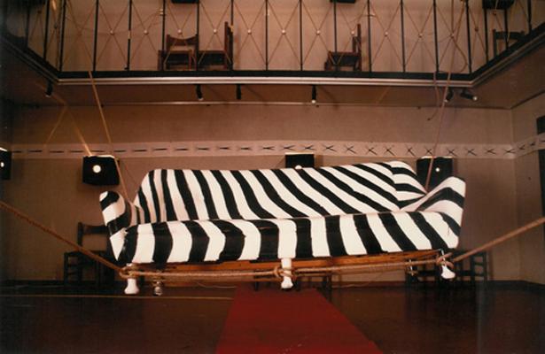 Io non sono una zebra...1992b3