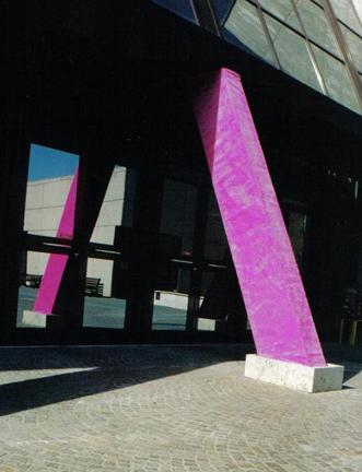 07_Rosa-dei-venti2003
