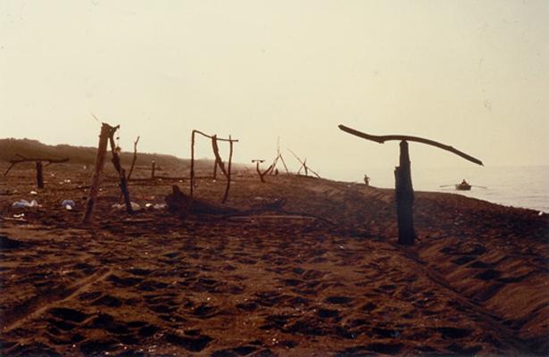 Solitudo1988a3