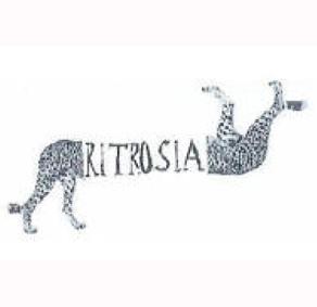 ritrosia00