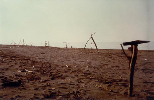 solitudo1988a2