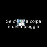 doina3